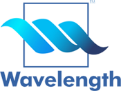 Wavelength Water Services Ltd